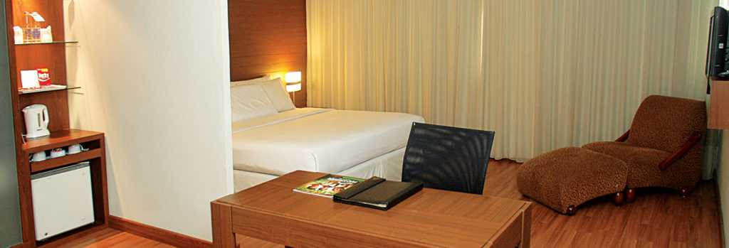 Promo Kartu Kredit BCA di Hotel Grand Cemara (image : hotel grand cemara)