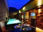 Promo Hotel Kartu Kredit BCA Bracha Villas Bali