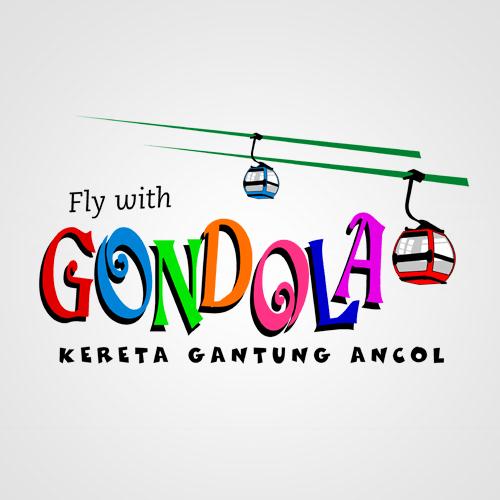 Promo Gondola Ancol Rekening Ponsel CIMB Niaga