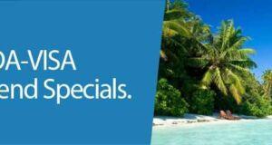 Promo Hotel kartu kredit ANZ agoda.com