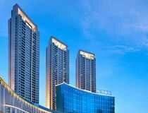 Diskon 10% promo kartu kredit BCA di Jaringan hotel accor