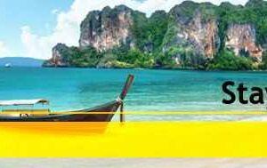 Promo Hotel kartu kredit BII diskon 5% di asiawebdirect.com