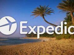 Diskon extra 10% pemesanan hotel di expedia gunakan kartu kredit OCBC