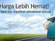 promo garuda indonesia lebih hemat buat berdua
