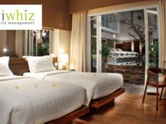 Promo Hotel Whiz diskon hingga 25% dengan Kartu Kredit Mandiri