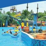 Pay 1 For 2 Promo BCA Ocean Park BSD City