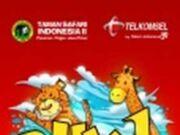 Promo Telkomsel Point Taman Safari Prigen Pasuruan Buy 1 Get 1 Free