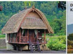 Promo Hotel Kartu Kredit BNI di GoIndonesia.com nikati diskon hotel hingga 10%