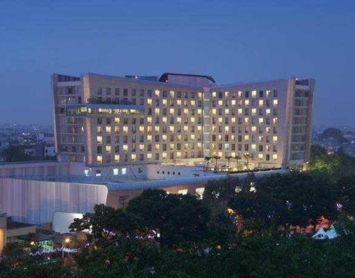 Promo Hotel Santika Kartu Kredit Danamon