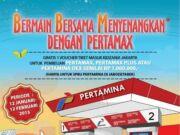 Promo Kidzania Jakarta voucher Gratis Tiket Masuk