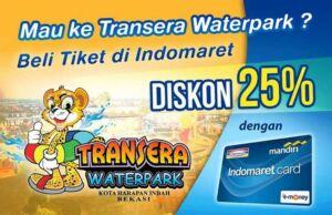 Transera Waterpark Archives Travels Promo