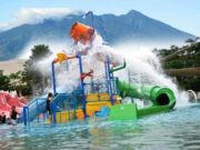 The Jungle Adventure Bogor