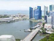 Promo Hotel Citibank Kartu Kredit pesan hotel online di Booking.com