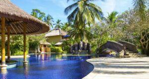 Promo Hotel Aerowisata Spesial Rate Kartu CIMB Niaga