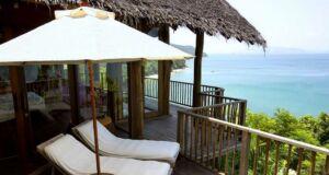 Promo hotel pesan online diskon 10% di hotels.com dengan kartu kredit mastercard