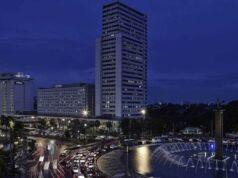 Promo Hotel Kartu Kredit BCA Jaringan Accor Group