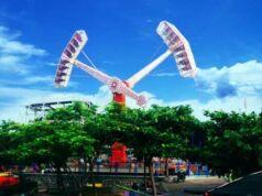 Informasi Harga TIket Masuk dan Prom Jatim Park 2016
