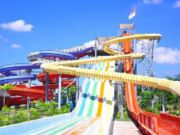 Tiket Bugis Waterpark Makassar