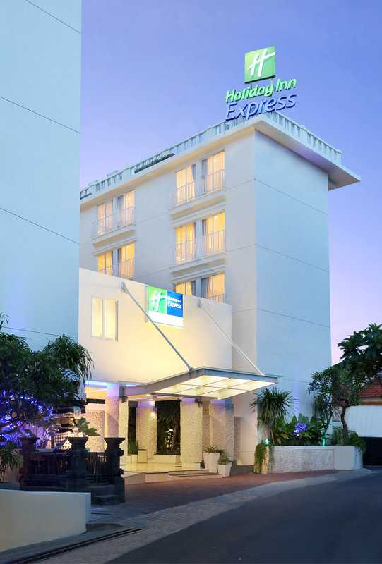 Discount coupons for holiday inn express hotels