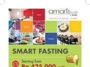 Promo Hotel Amaris Jakarta Ramadhan - Mangga Dua Square
