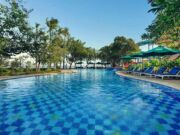 Promo Mercure Ancol Diskon 15% Member Accor Plus