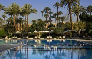 Prom Hotel Kartu Kredit BRI Accor Group