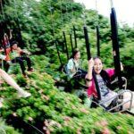 Promo Dufan 2015 - Wahana Ontang Anting