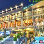 Promo Hotel 101 - Salah satu brand 101 legian Bangunan