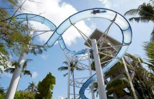 Waterbom Bali Promo Kartu Kredit Debit & Mitra