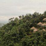 Puri Sebatu Ubud Landscape Hotel