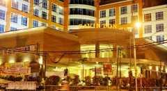 Promo Hotel Yogyakarta Cavinton Hotel