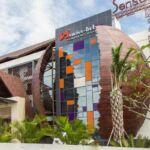 Promo Swiss Belinn Seminyak Bali harga kamar hanya Rp 300.000