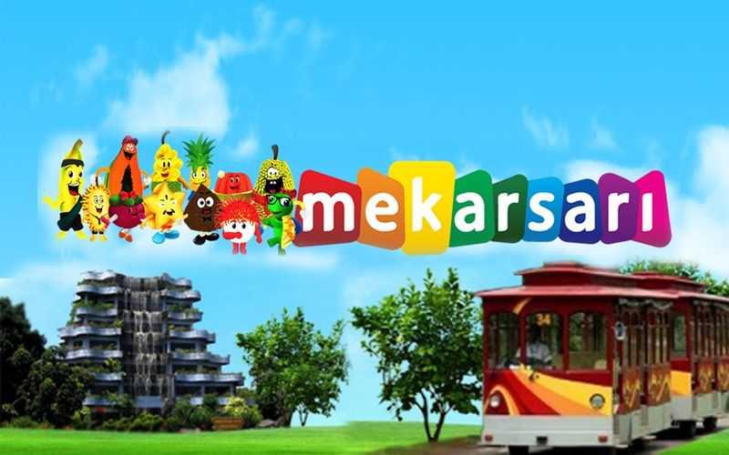 Image Result For Traveloka Promo