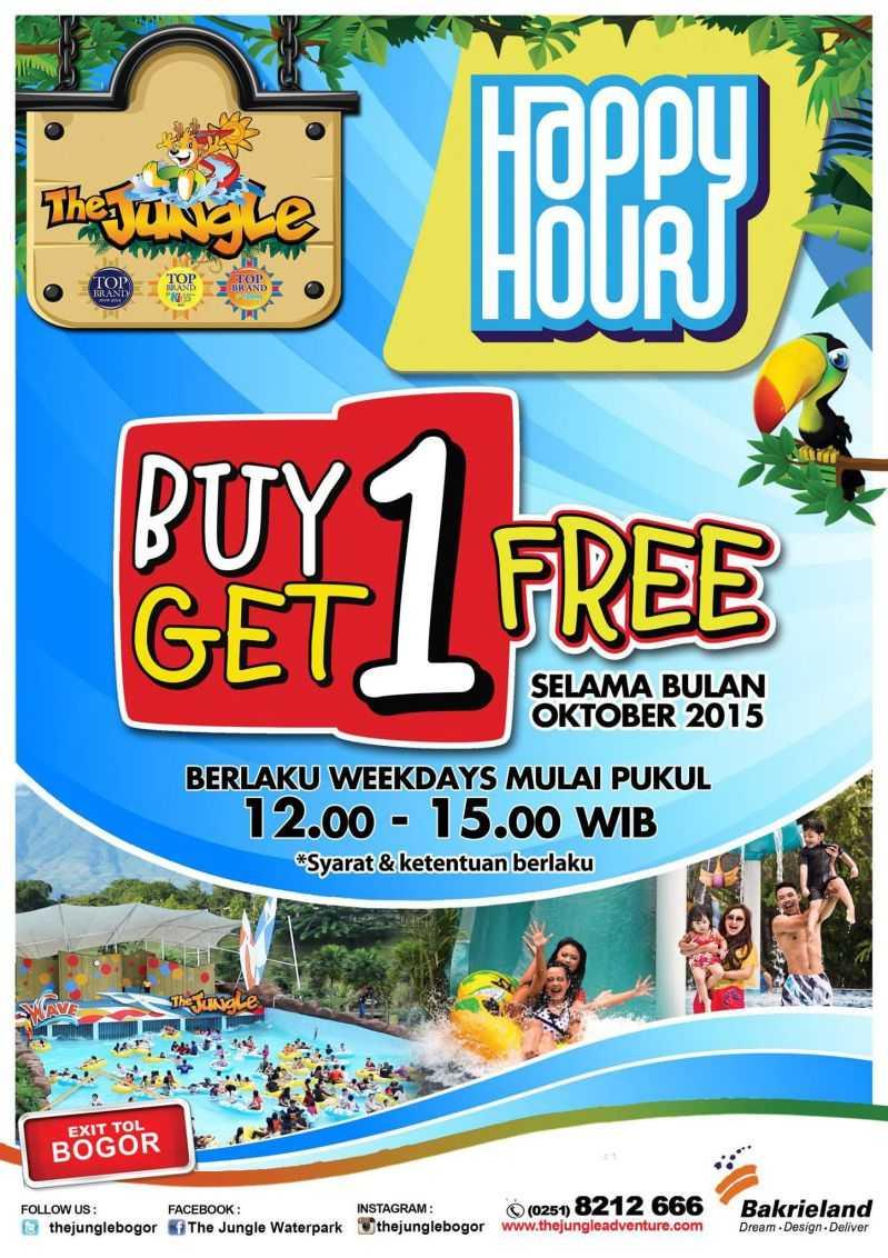 Jungle island discount coupon