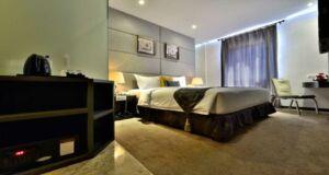 Dapatkan diskon hingga 65% di Kagum Hotel seluruh Indonesia dengan menggunakan kartu kredit Mandiri
