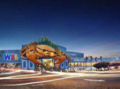 Tiket Masuk WBL Wisata Bahari Lamongan