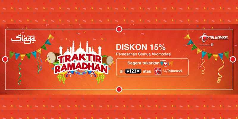 Image Result For Cara Tukar Poin