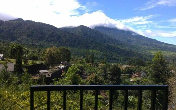 10 Rekomendasi Tempat untuk Outbound Perusahaan di Bogor