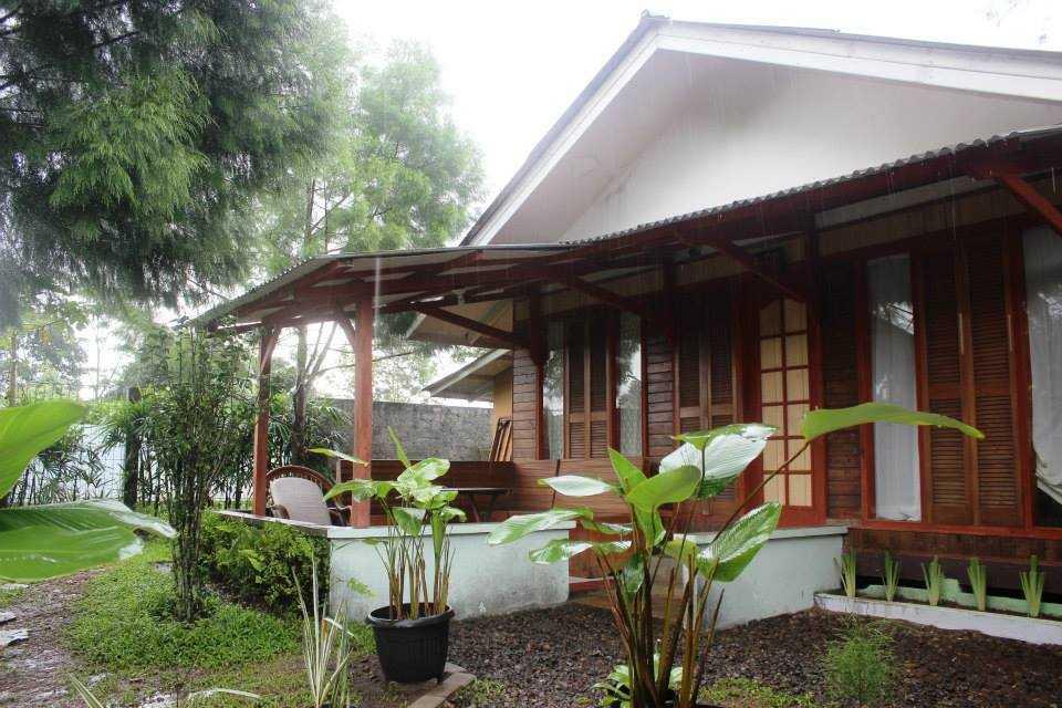 Hotel dekat Taman Safari Cisarua - TARIF HOTEL TERBAIK