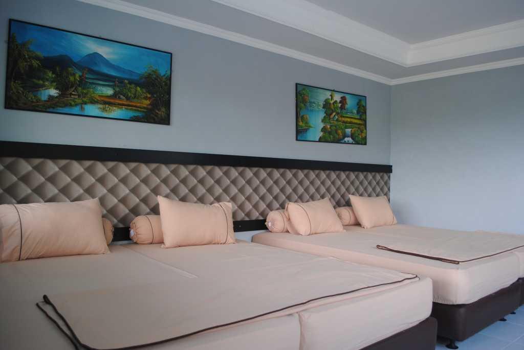 Hotel Murah di Puncak Bogor Dekat Taman Safari Cisarua Harga Mulai Rp 400 Ribuan