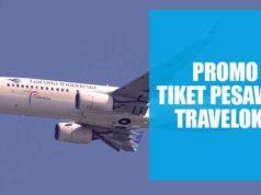 Nikmati promo tiket pesawat traveloka berbagai maskapai dan rute baik domestik maupun internasional.