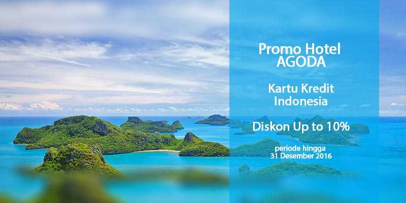 Discount coupons for agoda