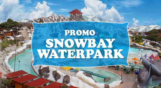 Roseland waterpark discount coupons