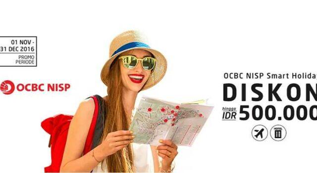 Promo Hotel Tiket Pesawat Wisata Travels Promo