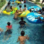 Gumul Paradise Waterpark