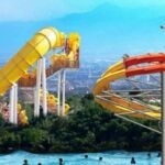 waterboom Kampung Gajah