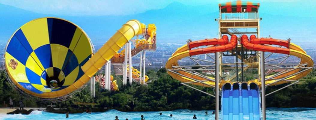 kampung gajah wonderland bandung tiket wahana april 2019 rh travelspromo com