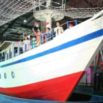 Kapal Pinisi
