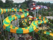 Promo Jogja Bay Waterpark