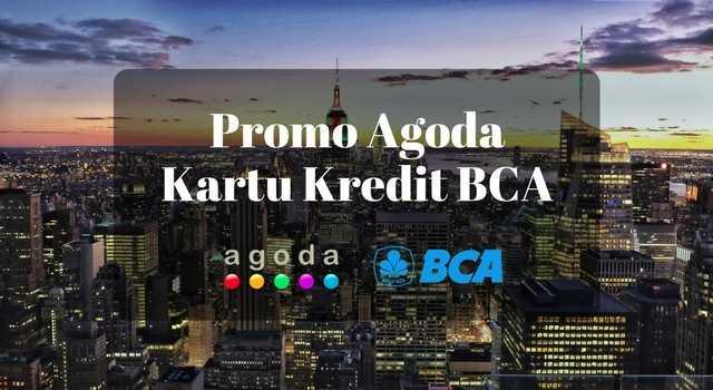 Agoda Promo Hotel Diskon Menginap Hingga 10 Travelspromo